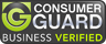 Consumer Guard Business Verified